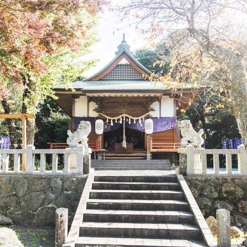 御嶽神社-9536